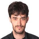 Mario Juan Sánchez